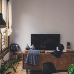 Landlord issues? Knowing your rights as a student renter