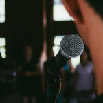How to cope with presentations when you hate public speaking