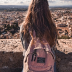 Studying abroad: things I've learnt in the first two weeks.