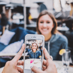 3 Ways your phone can help you with uni