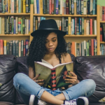 All the things you should read whilst you're social distancing