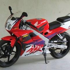 Honda Motorcycle Wiring Diagram Xl100 Plete Razor E200 Electric Scooter Nsr 250 Ft 500 ~ Elsalvadorla