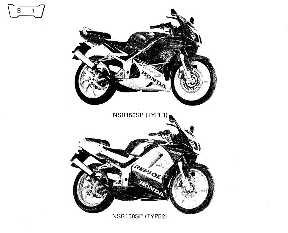 Honda Vtx Parts Diagram. Honda. Auto Wiring Diagram