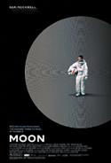 Lunar (Moon, 2009, Reino Unido) [C#015]