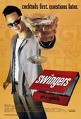 Swingers – Curtindo a noite (Swingers, 1996, EUA) [C#002]