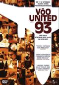 Voo United 93 (United 93, 2006, EUA) [C#016]