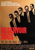 Cães de Aluguel (Reservoir Dogs, EUA, 1992) [C#037]