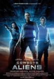 Cowboys e Aliens (Cowboys & Aliens, 2011, EUA) [C#042]