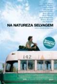 Na Natureza Selvagem (Into the Wild, 2007, EUA) [C#050]