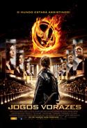 Jogos Vorazes (The Hunger Games, 2012, EUA) (C#064)