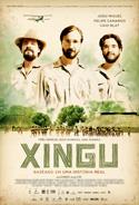 Xingu (Brasil, 2012) [C#068]