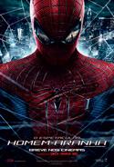 O Espetacular Homem-Aranha (The Amazing Spider-Man, EUA, 2012) [C#075]