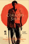 Corações Sujos (Brasil, 2012) [C#081]