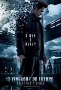 O Vingador do Futuro (Total Recall, EUA, 2012) [C#080]