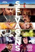Selvagens (Savages, 2012, EUA) [C#093]