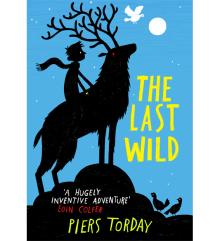 books_cover_lastwild_A