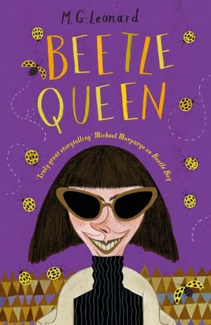 Beetle-Queen-new