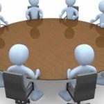 Quyền lợi của cổ đông thiểu số là gì?