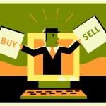 Nghiệp vụ tự doanh chứng khoán là gì?