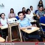 Chứng khoán Việt Nam đang tồi tệ nhất trong 2 năm trở lại