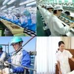 Mức lương đi xuất khẩu lao động Nhật Bản là bao nhiêu ?