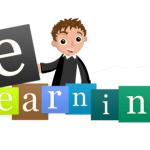 Một số điểm cơ bản về xây dựng bài giảng điện tử E-learning