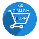 Nhanh tay lấy ngay mã giảm giá khi mua hàng Tiki