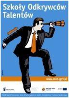 szkoała talentów