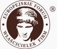Europejskie Forum Właścicielek Firm
