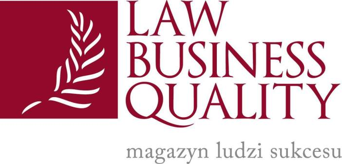 LAW BUSINESS QUALITY