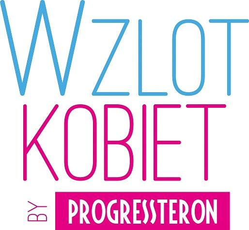 Wzlot Kobie by Progessteron