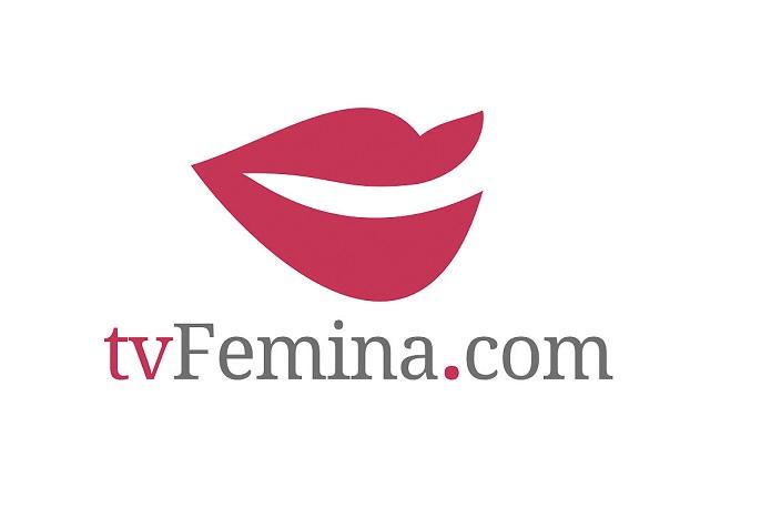 TvFemina.com