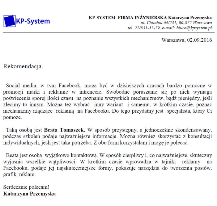 rekomendacja-od-kp_system