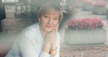 Kobiety Przedsiębiorcze – Katarzyna Wnękowska – Kataliza Coaching