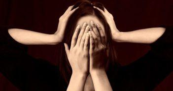 Zaburzenia osobowości – Osobowość zależna – cz.6 – Anna Kossak