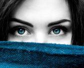 Zaburzenia osobowości – Anankastyczne zaburzenie osobowości – cz.7 – Anna Kossak