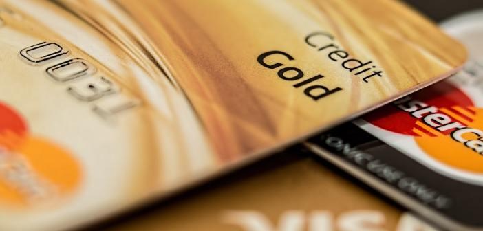Czy komornik może zająć konto firmowe za prywatne długi?
