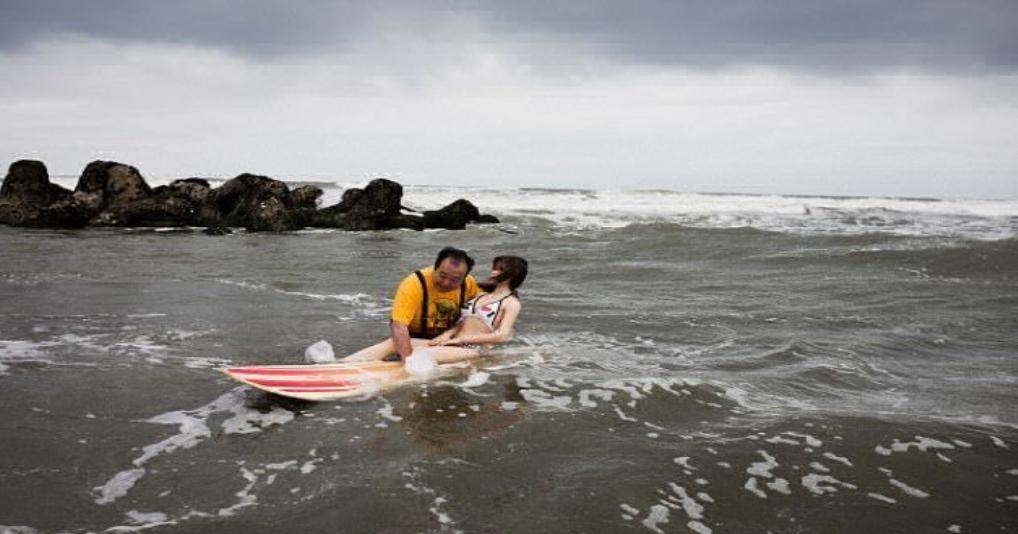 Японцы нашли замену живым женщинам: силиконовая соперница