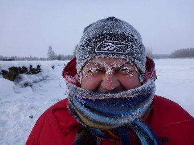 Курьезные доказательства, что не каждый житель планеты ждал зиму 2018
