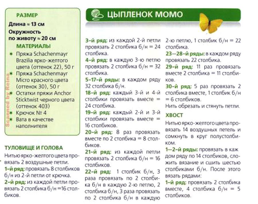 ciplenok-momo-2