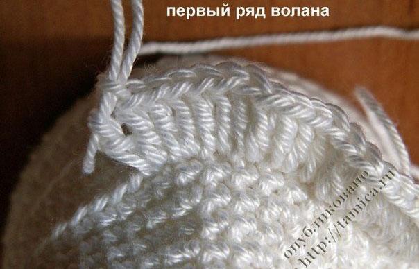 pashalnia-kurochka-10