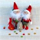 Santa_Klaus-v-chkah