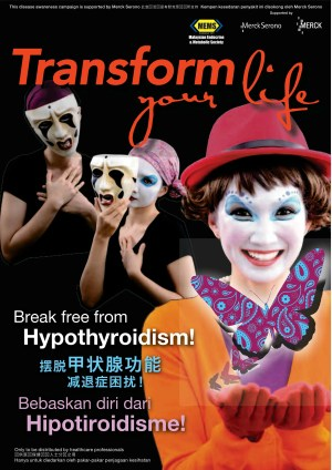 Hypothyroid_booklet_V3_rev3107 2