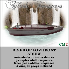 tt-river-of-love-boat-adult-mp-ad