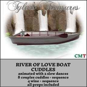 tt-river-of-love-boat-cuddles-mp-ad