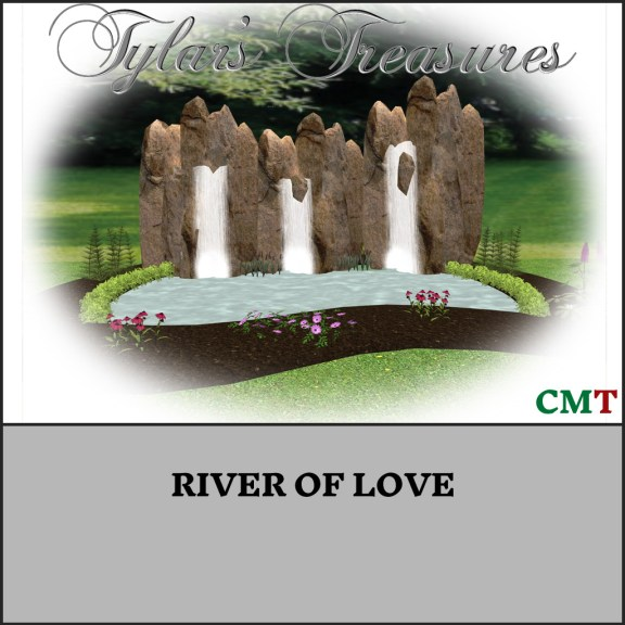 tt-river-of-love-mp-ad
