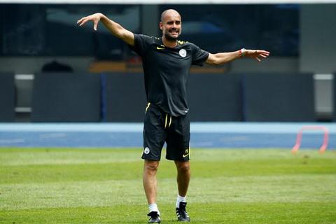 Tottenham quyet giu sao truoc su dom ngo cua Chelsea va Man City hinh anh 2