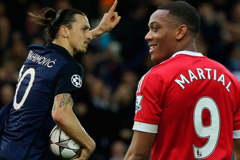 Arsenal ket duyen cung tien dao Martial Tai sao khong hinh anh 2