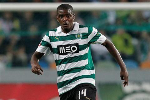 Chelsea bat ngo muon co tien ve William Carvalho hinh anh
