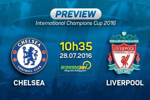 Chelsea vs Liverpool (10h35 ngay 287) Cuoc chay thu cua nhung chu doc ma hinh anh goc